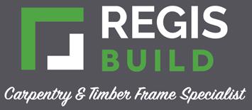 Regis Build